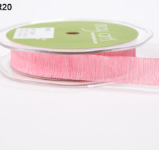 Variation #151752 of 5/8 Inch TEXTURED/TWO TONE Ribbon